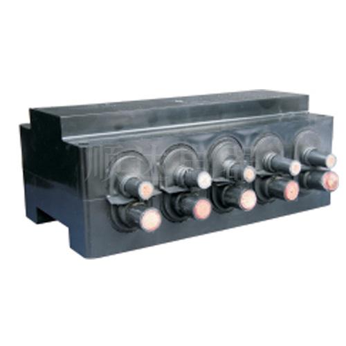 DLF-2电缆分线盒