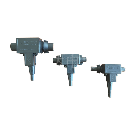 DXF1系列导线分流器